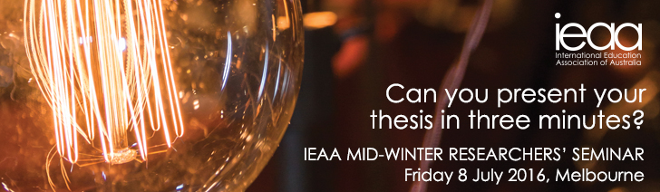 CMM-IEAA-Mid-Winter-2016