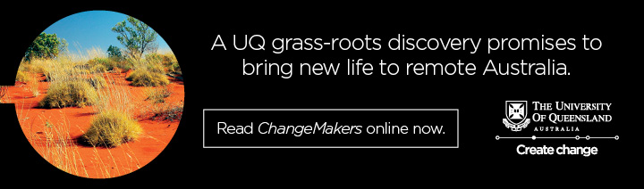 1-Monday-UQChangemakers