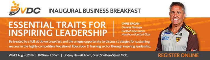 VDC 2016 EDM Business Breakfast MCG_728x210 2