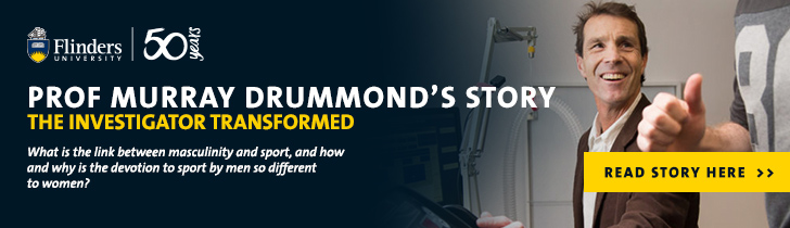 digital-ad-cmm-investigator-transformed-murray-drummond1