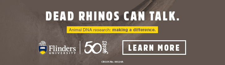 50th-Campus-Morning-Mail-Ad-728x210-Rhino